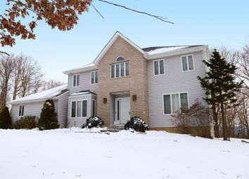 Thumbnail 4 bed property for sale in 72 Orchard Hill Road Carmel, Carmel, New York, 10512, United States Of America