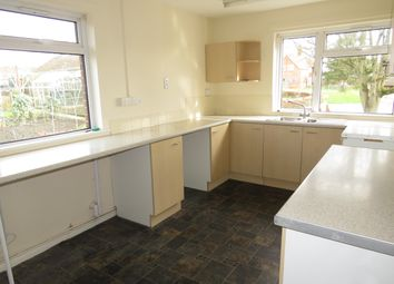 Thumbnail 3 bedroom flat to rent in Silver Street, Potterne, Devizes
