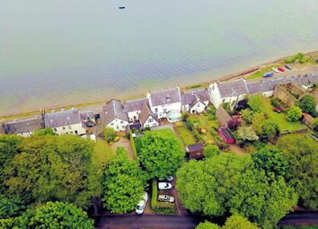 Thumbnail 6 bed town house for sale in The Old Rectory Shore Street, Inveraray