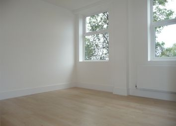 Thumbnail 1 bed flat to rent in Orchard Place, Rectory Road, Wokingham