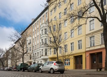 Thumbnail 1 bed apartment for sale in 10997, Berlin / Kreuzberg, Germany