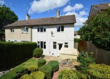 Thumbnail 3 bed semi-detached house to rent in Brimington, Chesterfield
