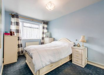 Thumbnail 2 bed flat for sale in Franciscan Road, Tooting