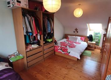 Thumbnail 1 bedroom flat to rent in Roden Street, Holloway