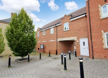 Thumbnail 2 bed detached house for sale in Palmer Road, Faringdon