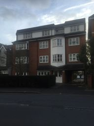 Thumbnail 1 bed duplex to rent in Worple Road, Raynes Park