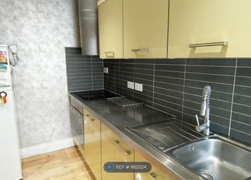 2 bed maisonette to rent in Palmerston Road, London N22