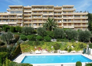 Thumbnail 3 bed apartment for sale in Provence-Alpes-Côte D'azur, Alpes-Maritimes, Grasse