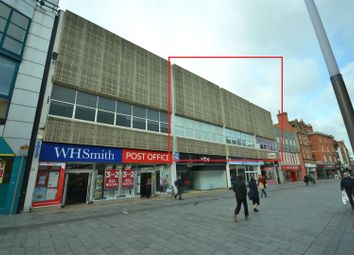 Thumbnail 24 bed property for sale in Gallowtree Gate, Leicester