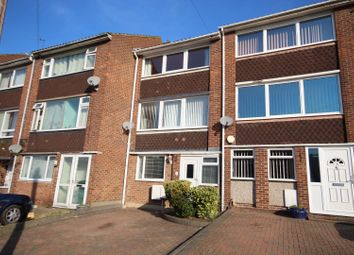 Thumbnail 3 bed town house for sale in Mayfield Gardens, Brentwood