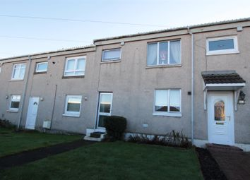 Thumbnail 2 bedroom terraced house for sale in Livingstone Lane, Bothwell, Glasgow