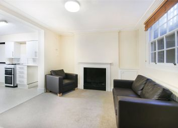Thumbnail 3 bed terraced house to rent in Walden Street, Stepney, London