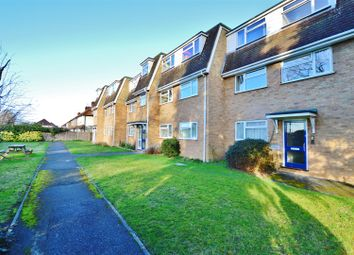 1 bed flat to rent in Chilton Court, Bath Road, Maidenhead SL6