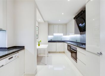 Cheval House, 30 Montpelier Walk, Knightsbridge SW7