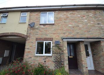 Thumbnail 3 bedroom property to rent in High Street, Cottenham, Cambridge