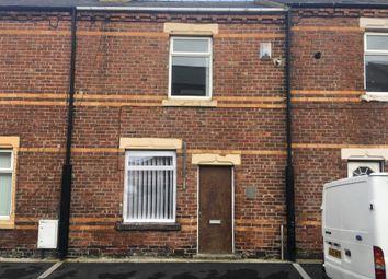 2 bed property for sale in 83 Sixth Street, Horden, Peterlee, County Durham SR8