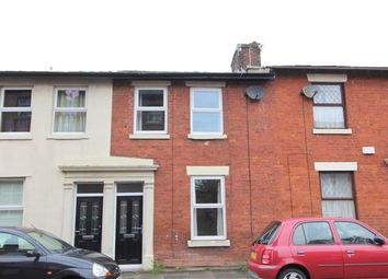 3 bed property for sale in School Lane, Preston PR5
