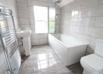 Thumbnail 2 bed terraced house for sale in Roach Street, Strood