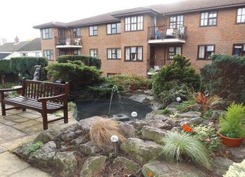 Thumbnail 2 bed flat for sale in Ascot Court, Parkhill Road, Bexley