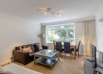 Thumbnail 1 bed flat to rent in Leopold Avenue, London, Greater London