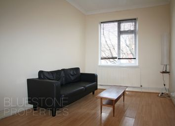 Thumbnail 3 bed flat to rent in Upper Tooting Rd, Tooting Bec