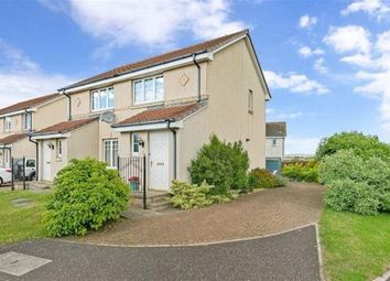 Thumbnail 2 bed semi-detached house to rent in March Road, Anstruther