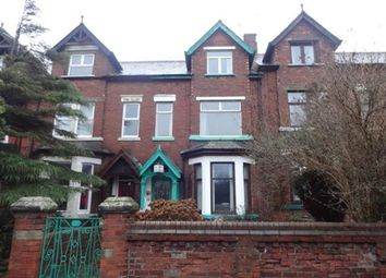 Thumbnail 6 bed property for sale in Abbey Road, Barrow In Furness