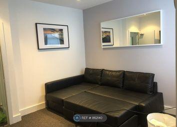 Thumbnail Room to rent in Empress Road, Kensington, Liverpool