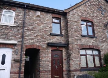 Thumbnail 3 bed semi-detached house to rent in Vaux Crescent, Bootle
