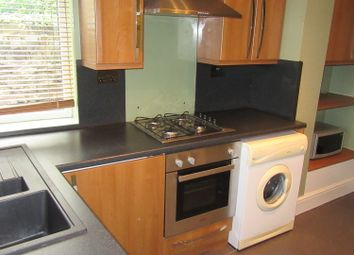 Thumbnail 2 bedroom flat to rent in Halifax Road, Sheffield