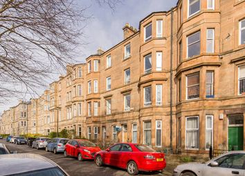 3 bed flat to rent in Gosford Place, Newhaven, Edinburgh EH6