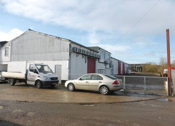 Thumbnail Warehouse to let in Northbrook Road, Gloucester
