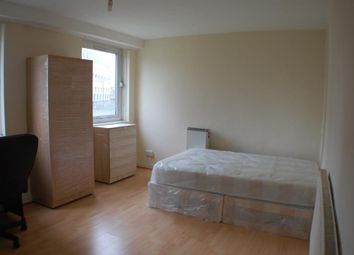 Thumbnail Studio to rent in Modling House, Mace Street, Bethnal Green