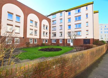 2 bed flat for sale in Homedane House, Denmark Place, Hastings TN34
