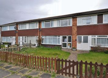 Thumbnail 3 bed terraced house for sale in Northall Close, Eaton Bray, Dunstable
