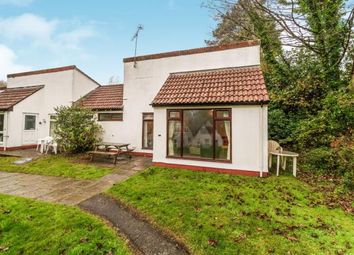 3 bed bungalow for sale in Honicombe Park, St Anns Chapel, Cornwall PL17