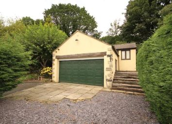 Town End Road, Ecclesfield, Sheffield S35