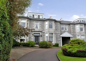 Thumbnail 5 bed semi-detached house to rent in 76B Queens Road, Aberdeen