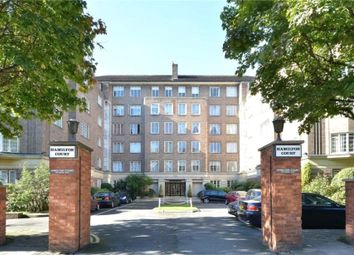Thumbnail 1 bed flat to rent in 149 Maida Vale, London