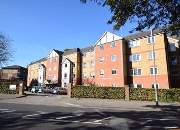 Thumbnail 1 bed property for sale in Old Bedford Road, Luton