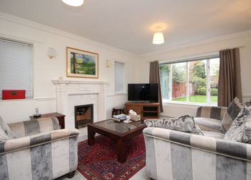 Thumbnail 4 bed detached house to rent in Greystoke Park, Newcastle Upon Tyne