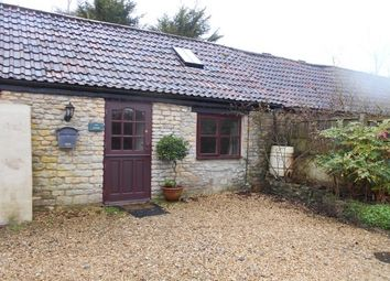 Thumbnail 2 bed property to rent in Milborne Wick, Sherborne