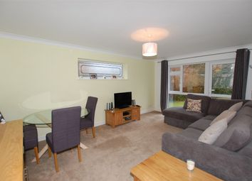 Thumbnail 1 bedroom flat to rent in Marlang Court, 105 Albemarle Road, Beckenham, Kent