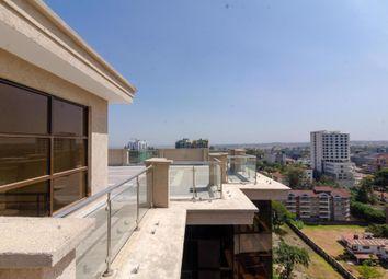 Thumbnail Property for sale in Chania Avenue, Kilimani, Nairobi, Nairobi, Kenya