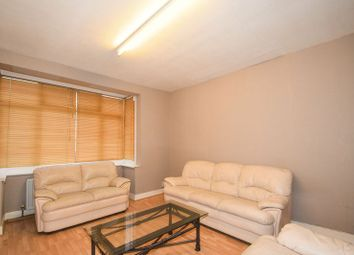 Thumbnail 5 bed terraced house for sale in Boundary Road, Colliers Wood, London