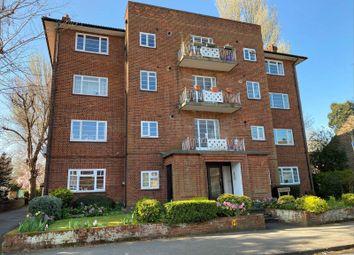 Thumbnail Property for sale in Uxbridge Road, Kingston, Kingston Upon Thames