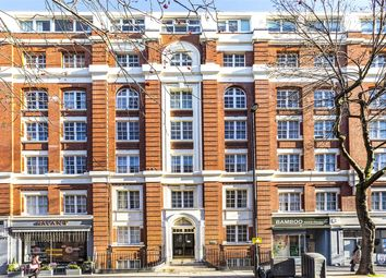 Thumbnail 1 bed flat to rent in Jessel House, 108-110 Judd Street, London