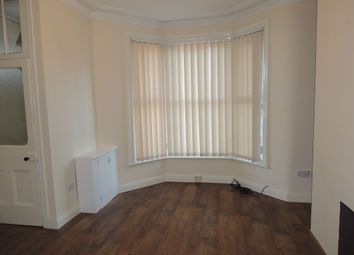 2 bed terraced house to rent in Corporation Street, Chorley PR6