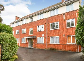Thumbnail 2 bed flat for sale in 100 Princess Road, Poole, Dorset