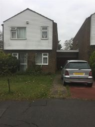 Thumbnail 4 bed detached house for sale in Woodhatch Spinney, Coulsdon